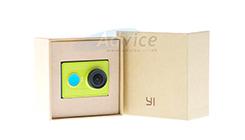 [Review]Yi Camera กล้องActionสุดคุ้ม จาก Xiaomi